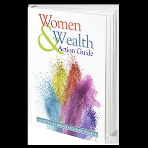 WomenAndWealth-Mockup.png