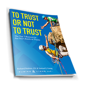 trust-or-not-to-trust-mockup.png