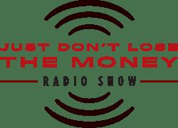 radio_show_logo